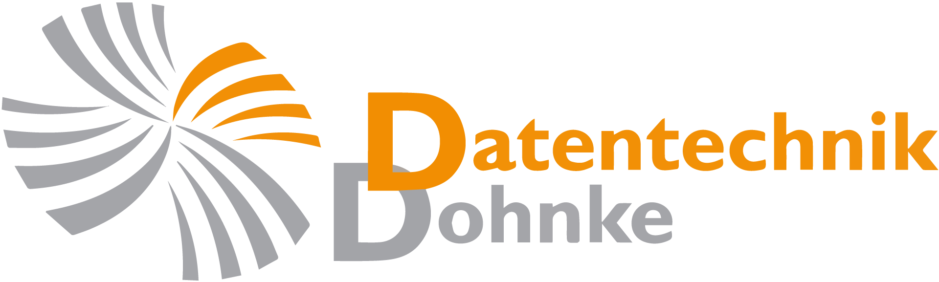Datentechnik Dohnke